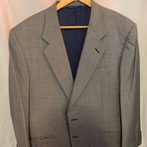 Canali Suits & Blazers - Caneli sports jacket